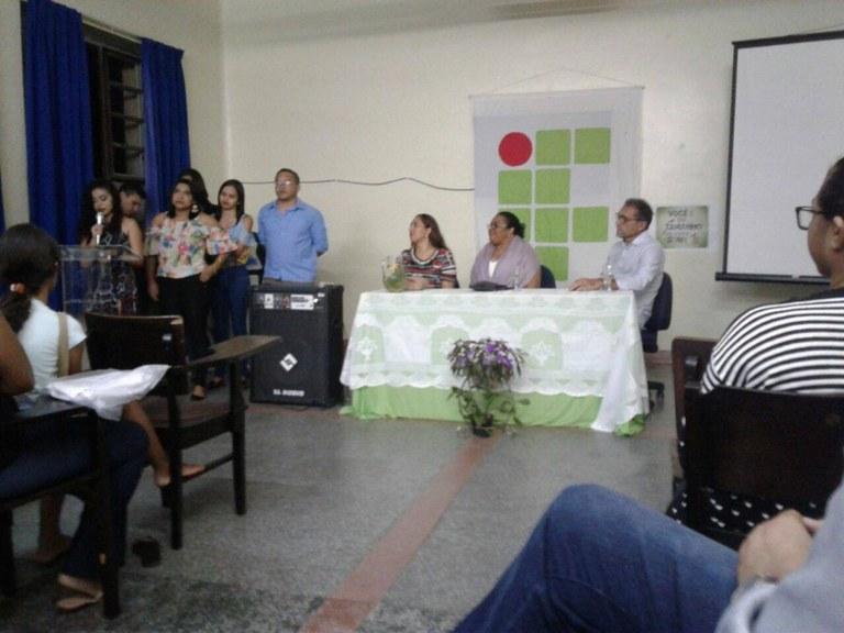 Aula Inaugural Curso Técnico em Restaurante e Bar - Noturno 2.jpg