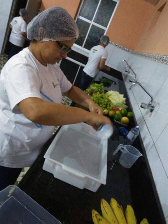 Curso de Extensão em Higiene e Manipulação de Alimentos 3.jpg