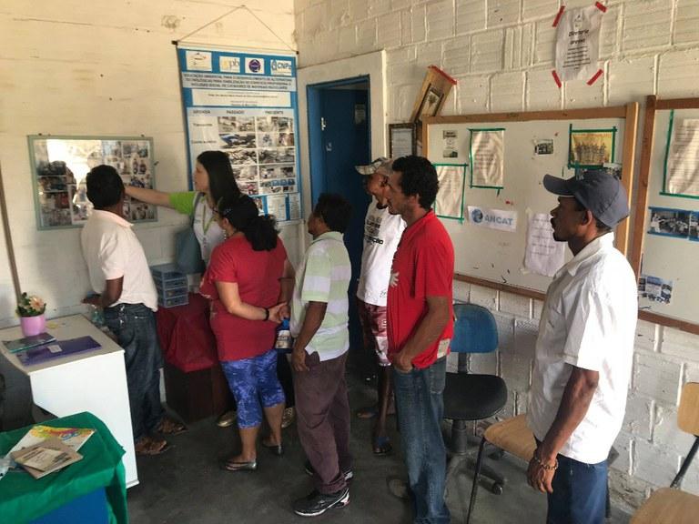 Projeto com trabalhadores da catação no município de Areia 2.jpg