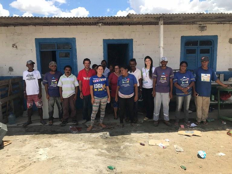 Projeto com trabalhadores da catação no município de Areia 3.jpg
