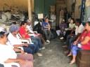 Projeto com trabalhadores da catação no município de Areia 4.jpg
