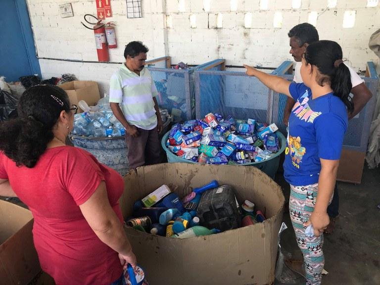 Projeto com trabalhadores da catação no município de Areia.jpg