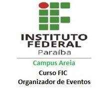 Inscrição presencial será de 16 a 18 de abril para quem já tem Ensino Médio completo