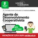 EAD_FEED GERAL - AGENTE DE DESENVOLVIMENTO COOPERATIVISTA (SEM VAGAS)@0.5x.png