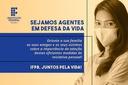 IFPB-carta-Alerta-Covid.jpg
