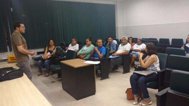 Gabinete Itinerante - Reunião Preparatória 02.JPG