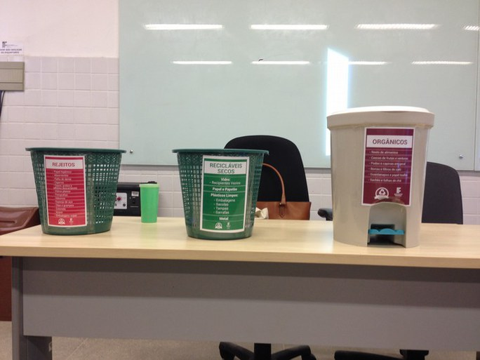 Gerenciamento de Resíduos Sólidos (4).jpg