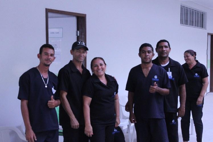 Semana do Servidor 06.JPG