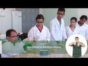 Curso Técnico em Química - IFPB Campus Cabedelo