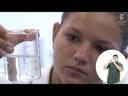 Curso Técnico em Recursos Pesqueiros - IFPB Campus Cabedelo