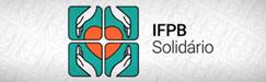 IFPB Solidário