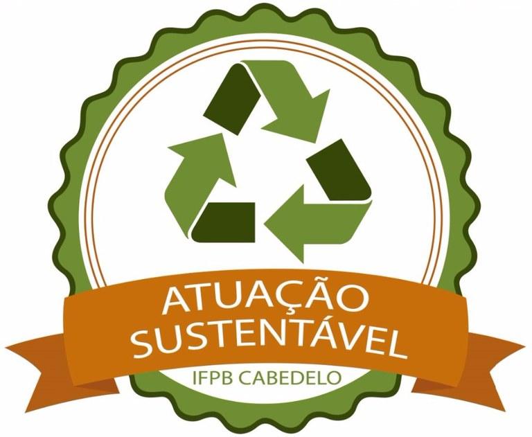 Lançamento do Plano de Gerenciamento dos Resíduos Sólidos e realização de palestras com a comunidade acadêmica estiveram entre as ações realizadas