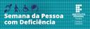 banner_PCD_crv (1).png