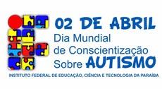 Os momentos foram realizados no dia 03/04/2017 e fizeram alusão aos Dias Mundial de Autismo da Síndrome de Down