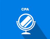 Subcomissão apoiará as Ações da CPA na articulação do processo interno de avaliação institucional