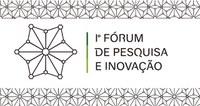 Evento pretende fomentar a pesquisa no âmbito do Campus Cabedelo através da discussão da política institucional de pesquisa e inovação do IFPB