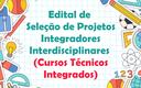 projetos integradores