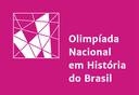 11ª ONHB Logo