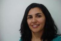 Falecimento da professora Edinilza Barbosa dos Santos