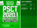 PSCT 2020.1 Campus Cabedelo