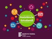 O Edital de IVS do Campus Cabedelo segue com inscrições abertas no período de 25/05/2020 ao 04/06/2020.