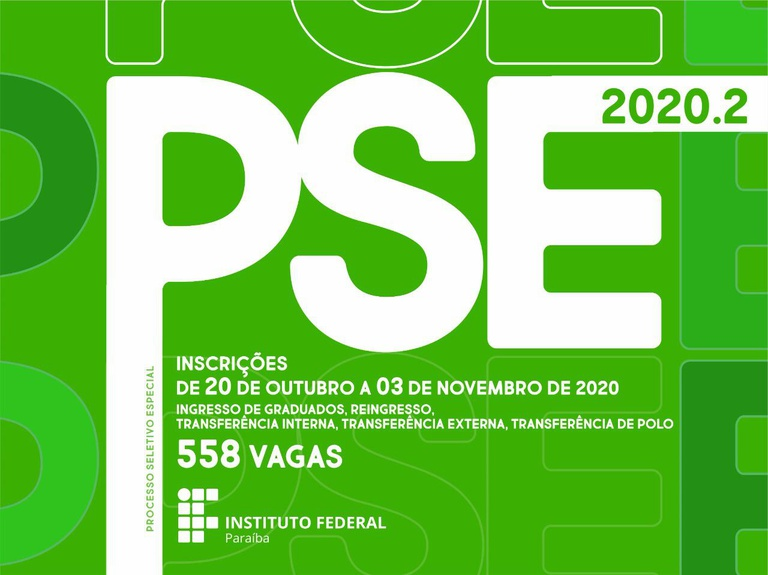 PSE 2020.2