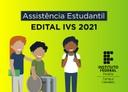 edital-IVS-2021-web.jpg