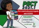 pre-matricula psct 2021_1