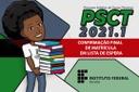 psct con