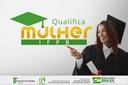 Qualifica Mulher IFPB