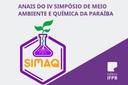 Anais Capa SIMAQ