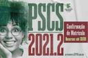 pscs-3cha