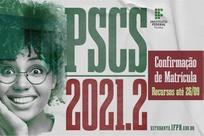 Os candidatos com documentação indeferida terão até o dia 24 de setembro para entrar com recurso.
