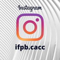 Instagram (ifpb.cacc)