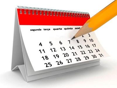 Será realizada no dia 19 de setembro para apresentação da proposta do Calendário Acadêmico 2019