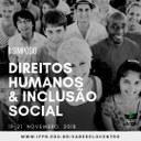 [POST] II Simpósio de Direitos Humanos e Inclusão Social - CACC (1).jpg