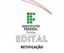 EDITAL IFPB.png