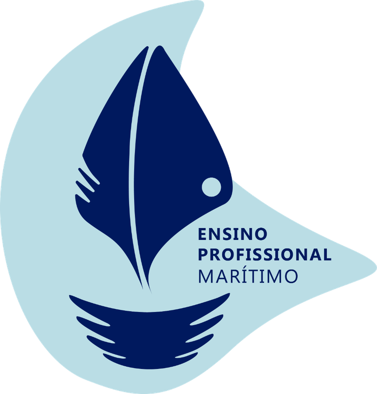 EPM - oficial_png.png