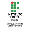logoCACC_PNG.png