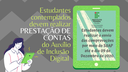 Banner CACC(1).png
