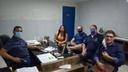 Reunião Prefeitura de Lucena.jpeg