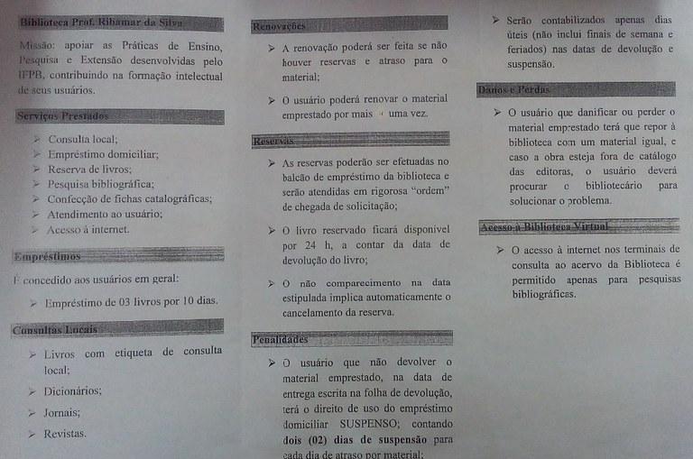 Manual da biblioteca.site.jpg