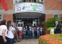 Aniversário 20 anos do IFPB Campus Cajazeiras e VII SCT