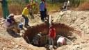 Biodigestor - Oficina de Construção - dia 1 - 3.jpg