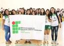 Equipes Cajazeiras