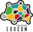 Arte-Educom-3.jpg