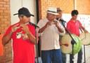Banda São Sebastião
