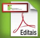Edital - Assistência Estudantil