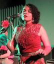 Walesca Rodrigues