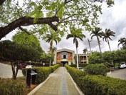 Veteranos do Campus Cajazeiras matriculados no QACADÊMICO devem renovar matrículas até 05/05.